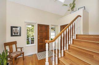 Photo 9: 2269 Murison Pl in : Du East Duncan House for sale (Duncan)  : MLS®# 885043