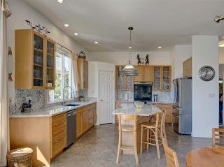Photo 12: 5601 NICKERSON Road in Sechelt: Sechelt District House for sale (Sunshine Coast)  : MLS®# R2480858