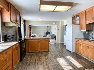 Photo 10: 103 2nd Avenue South in Goodsoil: Residential for sale : MLS®# SK844260