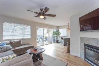 """Photo 6: 4042 CHANNEL Street in Abbotsford: Abbotsford East House for sale in """"Sandy Hill/ Clayburn"""" : MLS®# R2249547"""