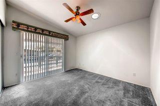 Photo 8: SAN MARCOS Manufactured Home for sale : 3 bedrooms : 1401 El Norte Parkway #22