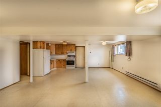 Photo 17: 312 12 Street: Cold Lake House for sale : MLS®# E4235989