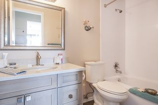 """Photo 7: 303 307 W 2ND Street in North Vancouver: Lower Lonsdale Condo for sale in """"SHORECREST"""" : MLS®# R2082199"""
