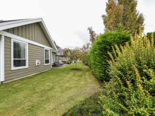Photo 47: 9 737 ROYAL PLACE in COURTENAY: CV Crown Isle Row/Townhouse for sale (Comox Valley)  : MLS®# 826537