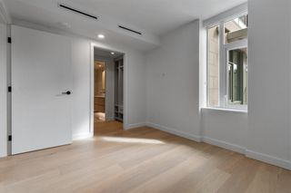 """Photo 12: 405E 1365 DAVIE Street in Vancouver: Downtown VW Condo for sale in """"MIRABEL"""" (Vancouver West)  : MLS®# R2625261"""