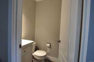 Photo 13: 24 400 Robron Rd in : CR Campbell River Central Row/Townhouse for sale (Campbell River)  : MLS®# 874589