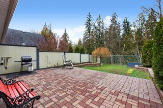 Photo 18: 8 11536 236 Street in Maple Ridge: Cottonwood MR Townhouse for sale : MLS®# R2555572