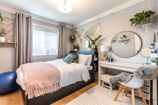 Photo 18: 5336 199A Street in Langley: Langley City House for sale : MLS®# R2554126