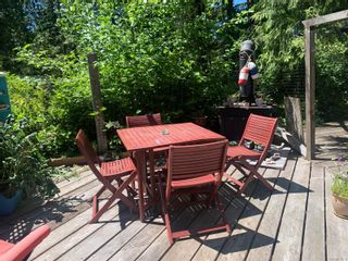 Photo 20: 1664 Bay St in : PA Ucluelet House for sale (Port Alberni)  : MLS®# 879216