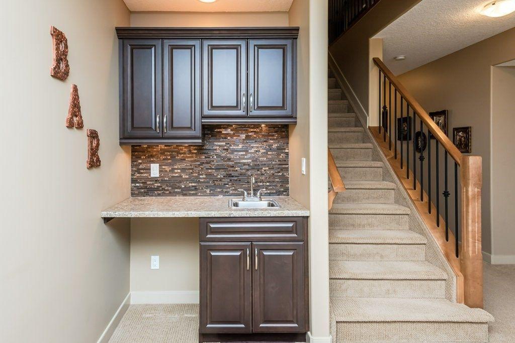 Photo 24: Photos: 41 8602 SOUTHFORT Boulevard: Fort Saskatchewan House Half Duplex for sale : MLS®# E4226387