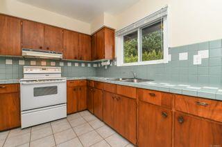 Photo 20: 369 Aitken St in : CV Comox (Town of) House for sale (Comox Valley)  : MLS®# 860611