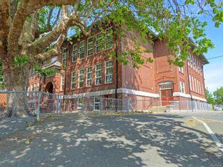 Photo 28: 2396 Heron St in : OB Estevan House for sale (Oak Bay)  : MLS®# 856383