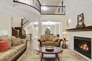 Photo 12: 36 Marquis View SE in Calgary: Mahogany Detached for sale : MLS®# A1077436