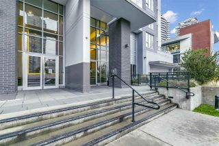 "Photo 25: 3906 13325 102A Avenue in Surrey: Whalley Condo for sale in ""THE ULTRA"" (North Surrey)  : MLS®# R2519351"