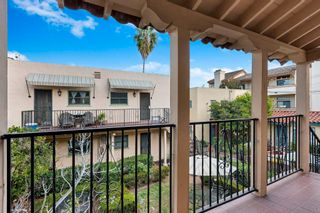 Photo 18: Property for sale: 3610-16 Indiana St in San Diego