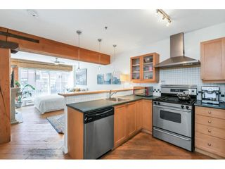 """Photo 14: 302 1178 HAMILTON Street in Vancouver: Yaletown Condo for sale in """"The Hamilton"""" (Vancouver West)  : MLS®# R2569365"""