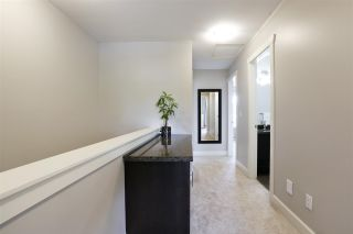 Photo 18: 5 19560 68 AVENUE in Surrey: Clayton Townhouse for sale (Cloverdale)  : MLS®# R2592237