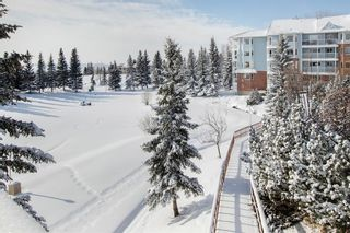 Photo 29: 3103 Hawksbrow Point NW in Calgary: Hawkwood Apartment for sale : MLS®# A1067894