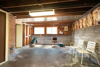 Photo 23: 5876 HIGHBURY Street in Vancouver: Southlands House for sale (Vancouver West)  : MLS®# R2602963