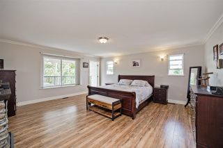 Photo 11: 32929 12TH Avenue in Mission: Mission BC House for sale : MLS®# R2272866