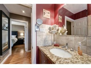 Photo 10: 9836 5 Street SE in Calgary: Acadia House for sale : MLS®# C4002071