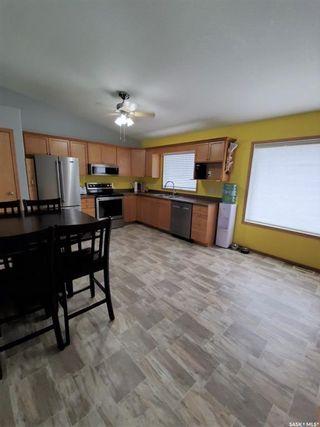 Photo 10: 1754 Wellock Road in Estevan: Pleasantdale Residential for sale : MLS®# SK851229