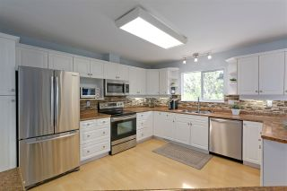 """Photo 7: 3824 KILLARNEY Street in Port Coquitlam: Lincoln Park PQ House for sale in """"LINCOLN PARK"""" : MLS®# R2387777"""