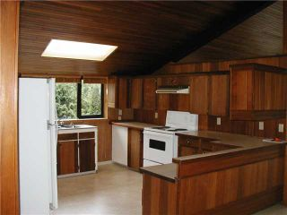 Photo 7: 6021 CORACLE Place in Sechelt: Sechelt District House for sale (Sunshine Coast)  : MLS®# V912200