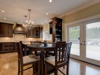 Photo 9: 4107 Gordon Head Rd in : SE Arbutus House for sale (Saanich East)  : MLS®# 875202