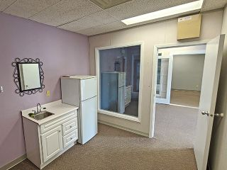 Photo 2: 205 2316 MCCALLUM Road: Office for lease in Abbotsford: MLS®# C8036699