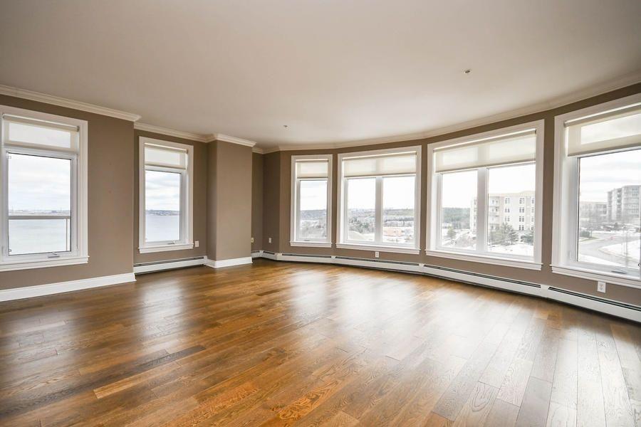 Photo 7: Photos: 312 94 Bedros Lane in Halifax: 5-Fairmount, Clayton Park, Rockingham Residential for sale (Halifax-Dartmouth)  : MLS®# 202102744