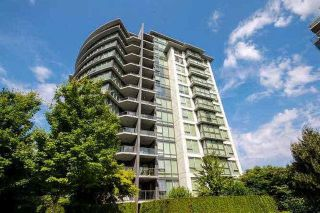 FEATURED LISTING: 1601 - 6068 NO 3 Road Richmond