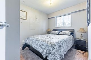 Photo 16: 2193 Blue Jay Way in : Na Cedar House for sale (Nanaimo)  : MLS®# 873899