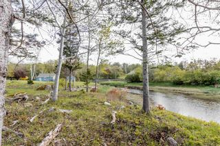 Photo 28: 85 Dugway Road in Allains Creek: 400-Annapolis County Residential for sale (Annapolis Valley)  : MLS®# 202112665