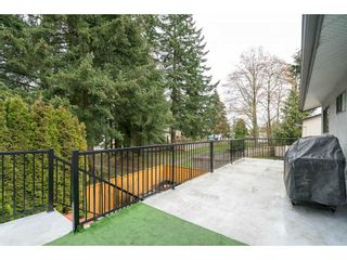 Photo 16: 12869 67B Avenue in Surrey: West Newton House for sale : MLS®# R2149720
