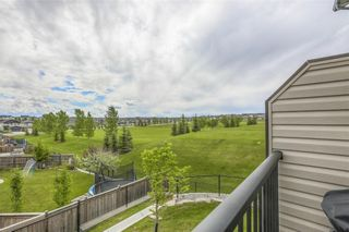 Photo 16: 66 PANTEGO LN NW in Calgary: Panorama Hills House for sale : MLS®# C4121837