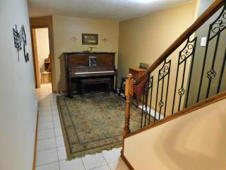 Photo 25: 57126 Rge Rd 233: Rural Sturgeon County House for sale : MLS®# E4244858