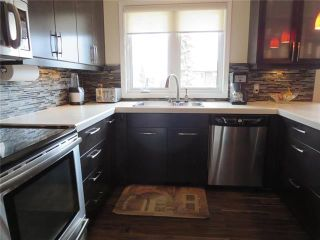 Photo 3: 117 McFadden Avenue in Winnipeg: South Transcona Residential for sale (3N)  : MLS®# 1909323