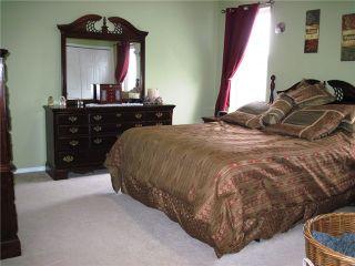 Photo 5: 9104 111TH Avenue in Fort St. John: Fort St. John - City NE House for sale (Fort St. John (Zone 60))  : MLS®# N224633