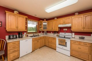 Photo 30: 51060 RGE RD 33: Rural Leduc County House for sale : MLS®# E4247017