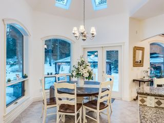 Photo 9: 23 Highlands Terrace: Bragg Creek Detached for sale : MLS®# A1062727