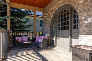 Photo 4: 2204 7 Street SW in Calgary: Upper Mount Royal Detached for sale : MLS®# A1131457