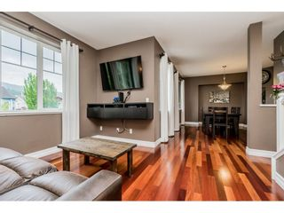 """Photo 4: 36309 S AUGUSTON Parkway in Abbotsford: Abbotsford East House for sale in """"Auguston"""" : MLS®# R2459143"""