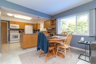 Photo 17: 1278 Pike St in Saanich: SE Maplewood House for sale (Saanich East)  : MLS®# 875006