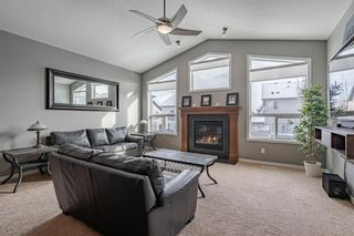 Photo 9: 209 Topaz Gate: Chestermere Residential for sale : MLS®# A1071394