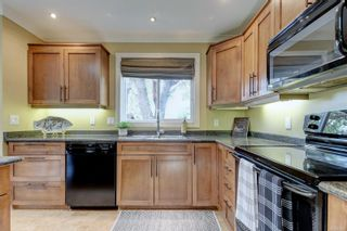 Photo 13: 1863 San Pedro Ave in : SE Gordon Head House for sale (Saanich East)  : MLS®# 878679
