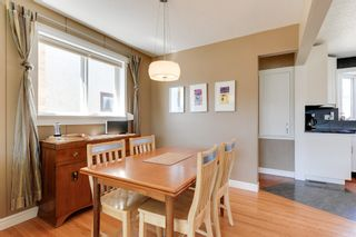 Photo 23: 6308 92B Avenue NW in Edmonton: OTTEWELL House for sale