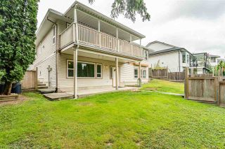 Photo 19: 6219 192 Street in Surrey: Cloverdale BC House for sale (Cloverdale)  : MLS®# R2388861