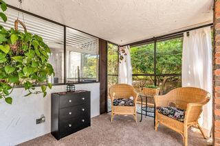 """Photo 27: 105 1379 MERKLIN Street: White Rock Condo for sale in """"THE ROSEWOOD"""" (South Surrey White Rock)  : MLS®# R2590545"""