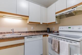 Photo 7: 203 503 Tait Crescent in Saskatoon: Wildwood Residential for sale : MLS®# SK865376